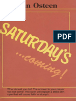 Saturday-s-Coming-John-Osteen.pdf