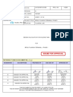 50-F201007-DD-002_R1 Datasheet for FO-CS Ship Loading Pump (P-301,302)