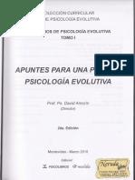 326006045-Amorin-David-Apuntes-para-una-posible-psicologia-evolutiva-1-pdf.pdf