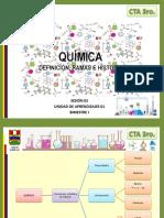 S2_UD1_Ramas de La Quimica
