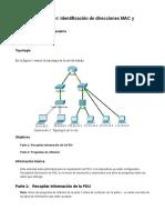 5-1-1-4-Packet-Tracer-Identificacion-de-Direcciones-MAC-y-Direcciones-IP.pdf