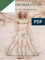 OPI 1.pdf