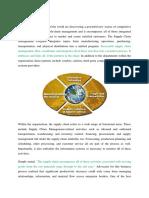 strategicsupplychangemanagement-140903200425-phpapp01