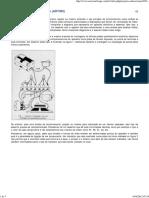 Tutorial - Como Interpretar Diagramas