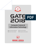CS Gatebook-2018 (Final) Web