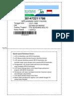 BPJS-CARD0001472211786