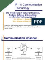 CHAPTER_14(Communication Channel Technology)v4