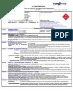 klerataerosolhojatransporte.pdf