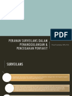 TM 7 PERANAN SURVEILANS DALAM PENANGGULANGAN & PENCEGAHAN PENYAKIT.pptx