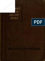 Thomas Babington Macaulay - Lays of Ancient Rome.pdf