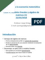 EconMat_Clase4_Algebra_Matrices.pdf