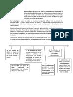 Resumen y Analisis Del Caso Durand y Ugarte
