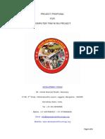 Computer Traning Project.pdf