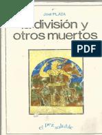 joel plata la división y otros muertos.pdf