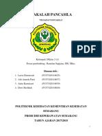 MAKALAH PANCASILA cover.docx