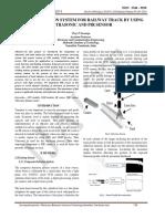 ijaict 2014050524.pdf