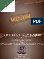 agrawal ji project 1.pptx