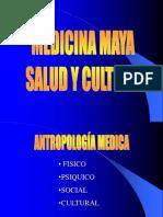 Salud Maya