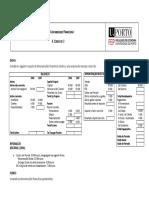 CapIIExercicio3 (1).pdf