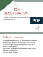 11_Atencion recuperativa.pptx