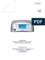 CryoLine-User-Manual-Eng (1).pdf