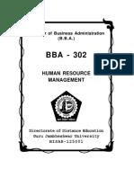 bba-302