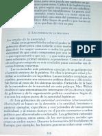 Giner_Salvador-1996 - Sociología_Ed_Península (2004, Pp 153-156) 3