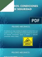 peligros (1)