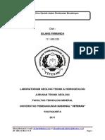59733085-Aplikasi-Ilmu-Geotek-Dalam-Pembutan-Bendungan.pdf