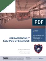 M6-EOV-v4-03-equipos-extincion.pdf