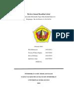 Review Jurnal Kearifan Lokal.pdf