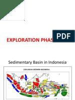 Geophysics Part 2