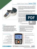 DataSheetTT05.pdf