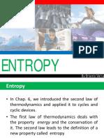 06 Entropy
