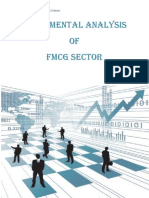 91492607-Fundamental-Analysis-of-FMCG-Sector-Ashish-Chanchlani.pdf
