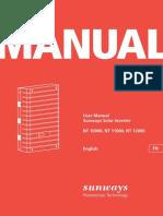 SUNWAYS-NT-TRI-manual-EN.pdf
