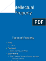 Patents, Copyrights and Trademarks.ppt