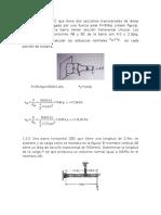 Tuxdoc.com Taller Metalurgia Mecanica