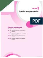 1y2innovación.pdf