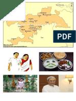 Tradintional Odisha