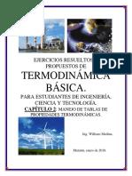 manejo_de_tablas_de_propiedades.pdf