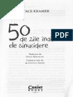 50 de Zile Inainte de Sinucidere - Stace Kramer(2)