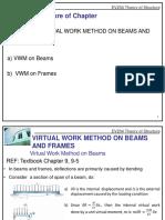 EV204_7_(E)VWM_on_Beam_and_Frame(2).pdf