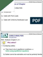 EV204 5 (E)Cable Analysis(2)