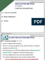 EV204_9_Slope_Deflection_Method.ppt