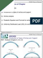 EV204 4 Arches