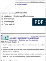 EV204 10 Moment Distribution Method
