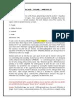 Lecture 2 - Partition (1)