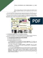 TEMA 8 La economía entre guerras. la Gran Depresión.pdf