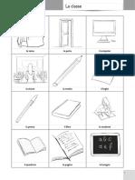 carte-oggetti-verbi-mestieri.pdf